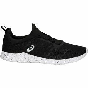 ASICS Gel-Fit Sana 4 Women's Running Shoe